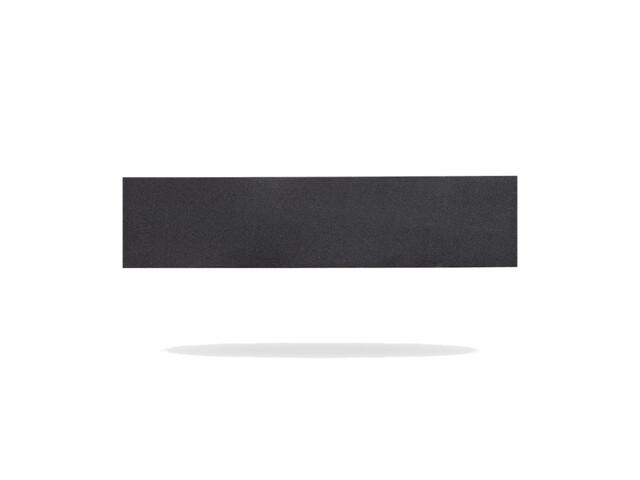 PRO Sport Comfort Handelbar Tape including accessories black